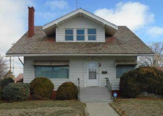Foreclosure  id: 4257141