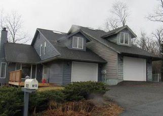 Foreclosure  id: 4257153