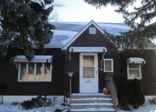 Foreclosure  id: 4257155