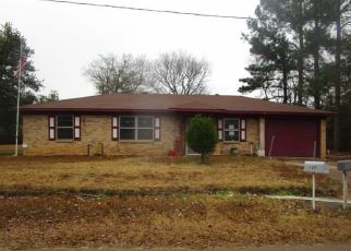 Foreclosure  id: 4257161