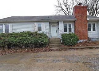 Foreclosure  id: 4257168