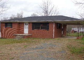 Foreclosure  id: 4257174