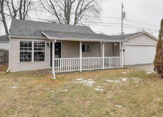 Foreclosure  id: 4257188