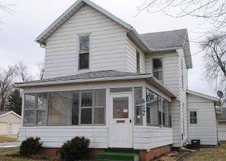 Foreclosure  id: 4257196