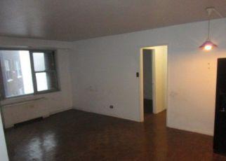 Foreclosure  id: 4257201