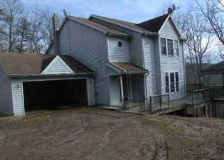 Foreclosure  id: 4257224