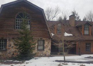 Foreclosure  id: 4257237
