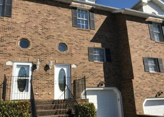 Foreclosure  id: 4257257
