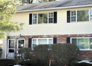 Foreclosure  id: 4257270
