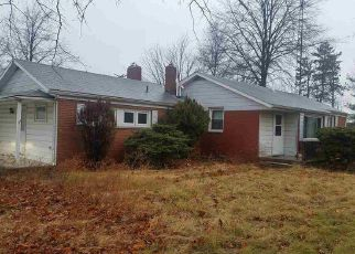 Foreclosure  id: 4257271