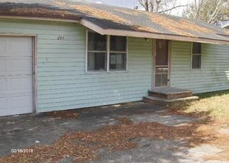 Foreclosure  id: 4257281