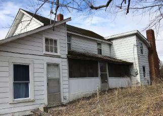 Foreclosure  id: 4257289
