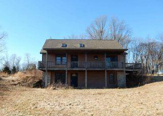 Foreclosure  id: 4257291