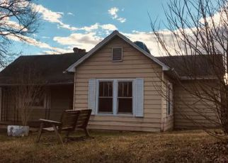 Foreclosure  id: 4257295