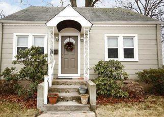 Foreclosure  id: 4257309