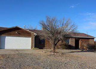 Foreclosure  id: 4257320