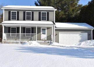 Foreclosure  id: 4257329