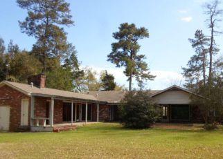 Foreclosure  id: 4257334