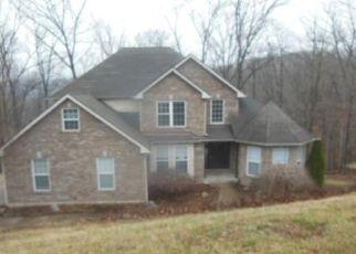 Foreclosure  id: 4257349