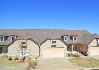 Foreclosure  id: 4257350