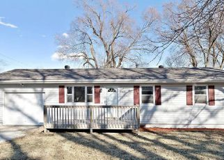 Foreclosure  id: 4257352