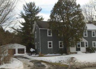 Foreclosure  id: 4257455