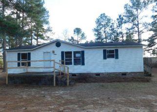 Foreclosure  id: 4257483