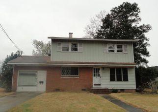 Foreclosure  id: 4257486