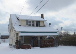 Foreclosure  id: 4257522