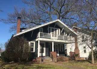 Foreclosure  id: 4257523