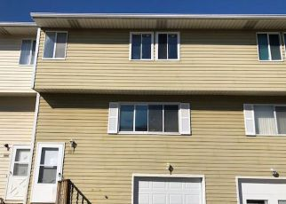 Foreclosure  id: 4257529