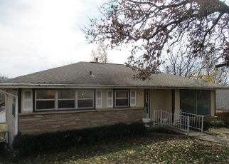Foreclosure  id: 4257549
