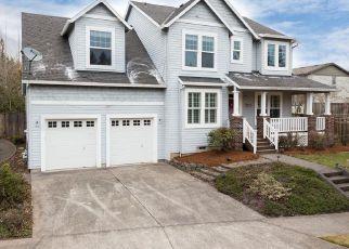 Foreclosure  id: 4257561
