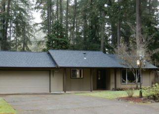 Foreclosure  id: 4257570