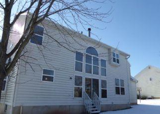Foreclosure  id: 4257578