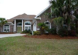 Foreclosure  id: 4257621