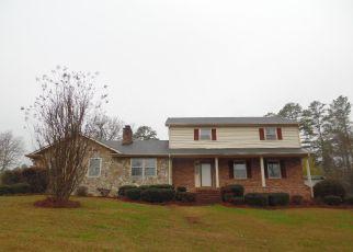 Foreclosure  id: 4257624