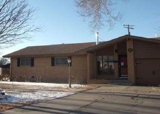 Foreclosure  id: 4257644