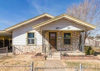 Foreclosure  id: 4257645