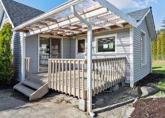 Foreclosure  id: 4257696