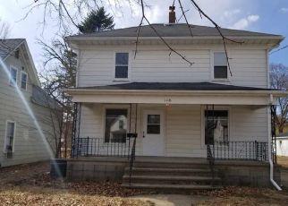 Foreclosure  id: 4257723