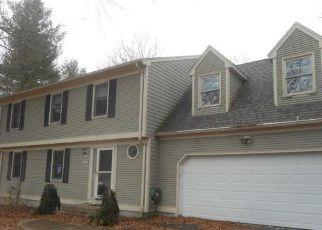 Foreclosure  id: 4257746