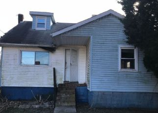 Foreclosure  id: 4257747