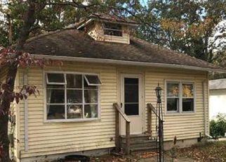 Foreclosure  id: 4257749