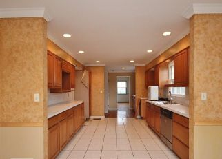 Foreclosure  id: 4257772