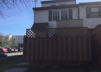 Foreclosure  id: 4257778