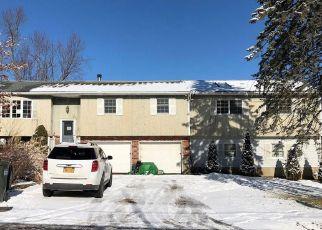 Foreclosure  id: 4257785