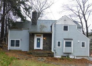 Foreclosure  id: 4257793