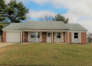 Foreclosure  id: 4257807