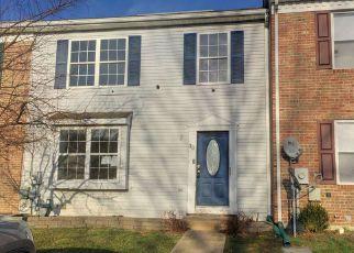 Foreclosure  id: 4257818